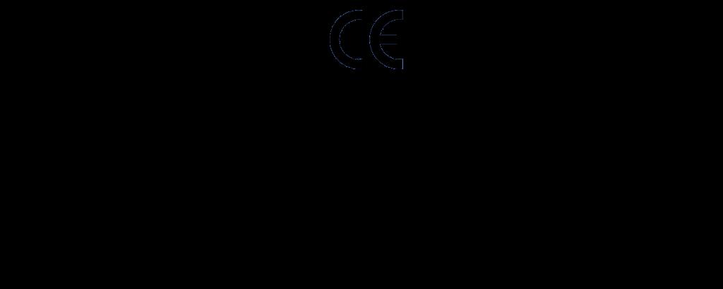 ilustracja zawiera wzór etykiety CE wraz zewskazaniem wktórymmiejscu powinny znajdować się informacje wymagane przezrozporządzenie Parlamentu Europejskiego iRady (WE) Nr305/2011 zdnia 9 marca 2011 r. ustawiającego zharmonizowane warunki wprowadzania doobrotu wyrobów budowlanych iuchylającego dyrektywę Rady 89/106/EWG, orazadres strony internetowej naktórejznajduje się deklaracja właściwości użytkowych