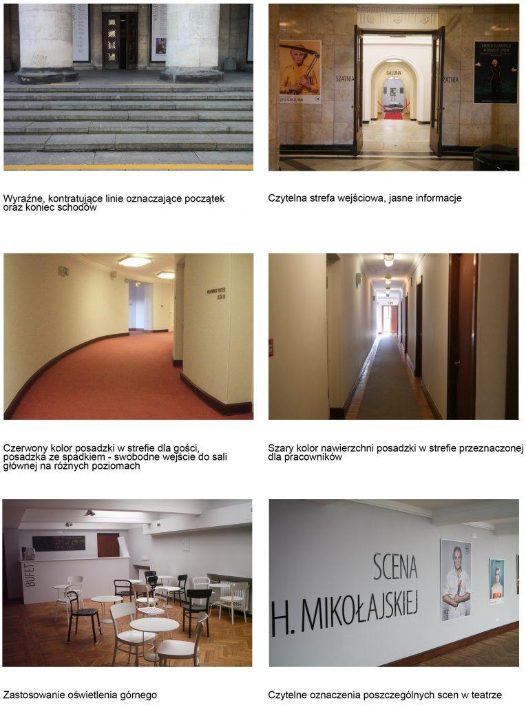 Zdj. 19. Teatr Dramatyczny m.st. Warszawy - PKiN